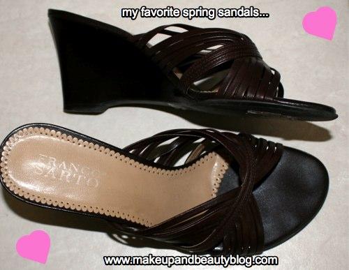 franco-sarto-spring-sandals.jpg