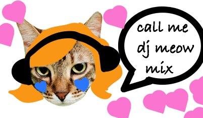 fussytabby-dj-meow-mix-1.jpg