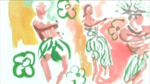 hula-dancers.jpg