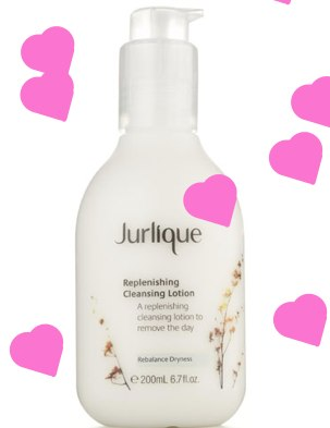 jurlique-cleansing-lotion.jpg