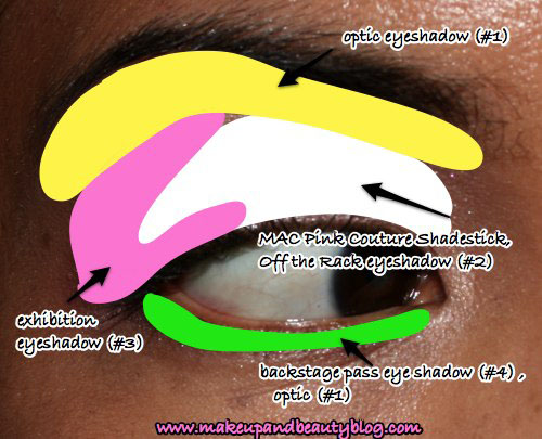 lancome-stylish-neturals-eye-map.jpg