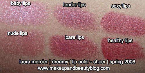 laura-mercier-dreamy-lipsticks-1.jpg