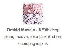 laura-mercier-orchid-mosaic-shimmer-bloc.jpg