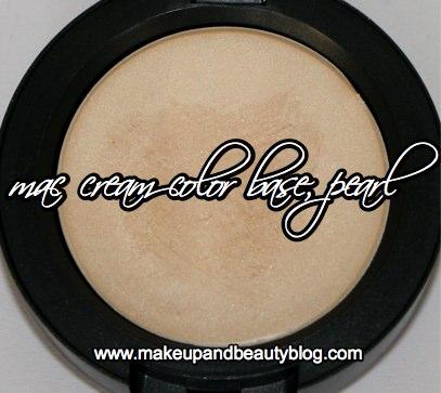 mac-cosmetics-cream-color-base-pearl.jpg