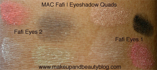 mac-cosmetics-fafi-eyeshadow-quads-final.jpg