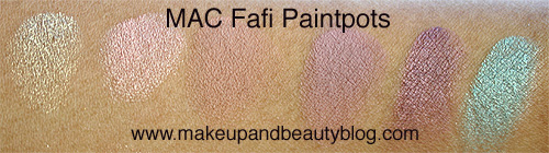 mac-cosmetics-fafi-paintpots-final.jpg