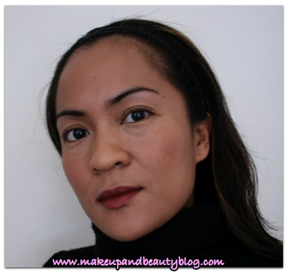 mac-cosmetics-paramount-final-kare-fotd.jpg