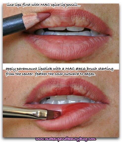 mac-cosmetics-paramount-tut-final.jpg