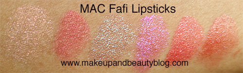 mac-cosmetics-fafi-lipsticks-final.jpg