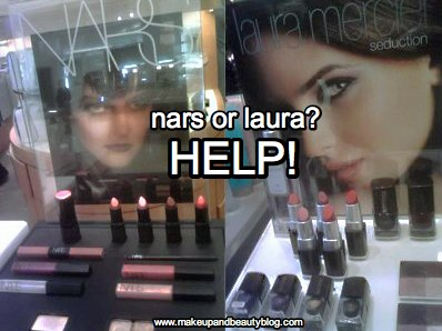 nars-laura-displays1.jpg