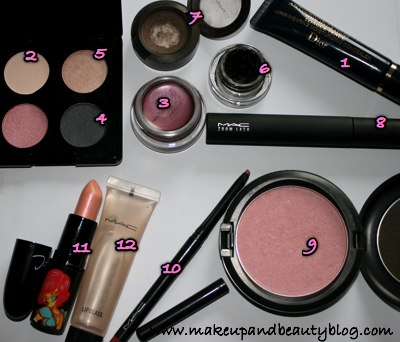 mac-cosmetics-fafi-1