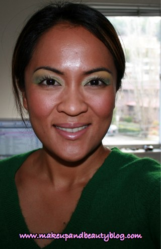 shu-uemura-cosmetics-rebirth-collection-fotd-0
