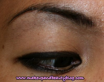smokey-eye-tut-2.jpg