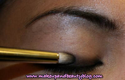 smokey-eye-tut-3.jpg