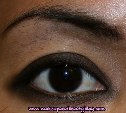 smokey-eye-tut-4.jpg
