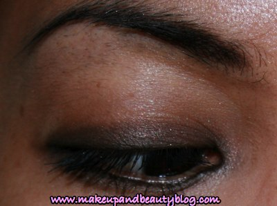 smokey-eye-tut-6.jpg