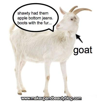 white-goat-1.jpg