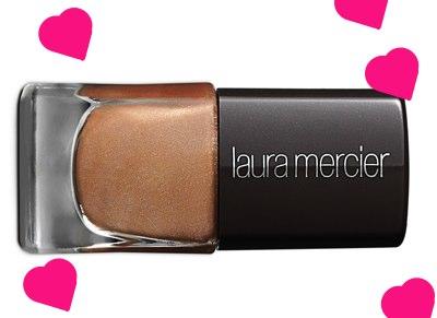 1-laura-mercier-goldigger-24-carat-nail-lacquer.jpg