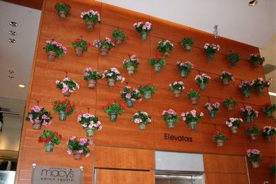 macys-flower-show-union-square-5.jpg