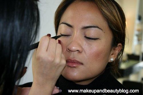 5-eyeliner.jpg