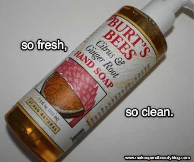 burts-bees-soap-1.jpg