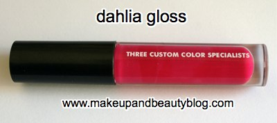 dahlia-gloss-three-custom-color-specialists.jpg