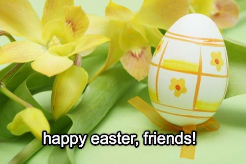 easter-yellow-1.jpg