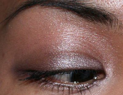 laura-mercier-dreamy-fairytale-eye-duo-2