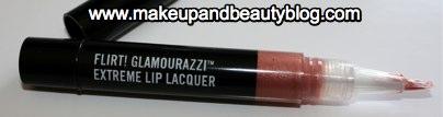 flirt-glamourazzi-product-shot.jpg