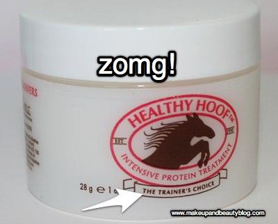 healthy-hoof.jpg