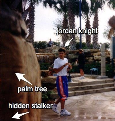 jordan-knight.jpg