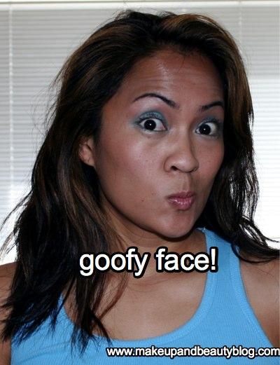 karen-fotd-goofy-face.jpg