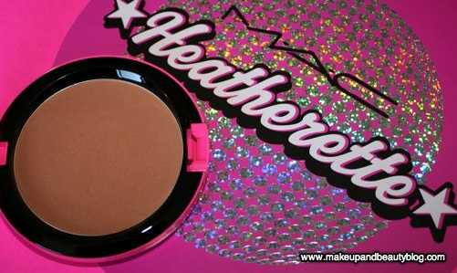 mac-cosmetics-heatherette-smooth-harmony.jpg