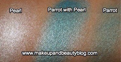 mac-cream-color-base-pearl-parrot.jpg