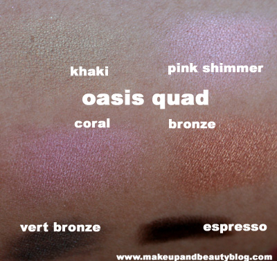 chanel-lumieres-facettes-eyeshadow-quad-oasis.jpg