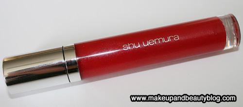 shu-uemura-gloss-unlimited-rd-165N-product-shot