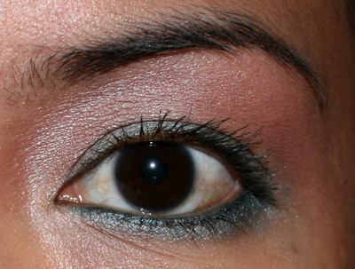 chanel-les-ombres-garden-party-quad-eye-3