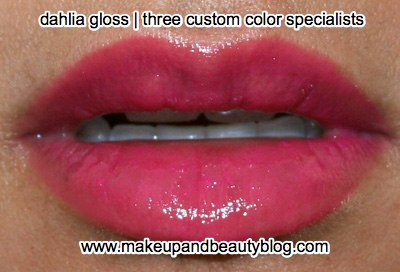 three-custom-color-dahlia-gloss-lips.jpg