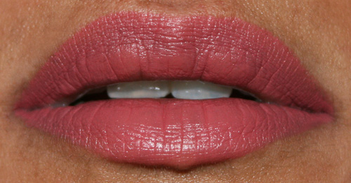bobbi brown cosmetics lip pencil naked pink 1
