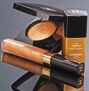 chanel-gold-fall-2008-2