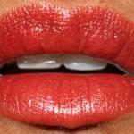 Chanel Leopard Rouge Hydrabase