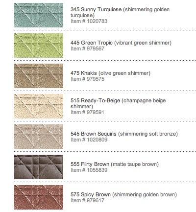 dior-1-colour-powder-mono-eyeshadow