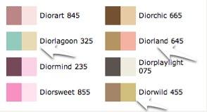dior-2-colour-eyeshadow-eye-swatches