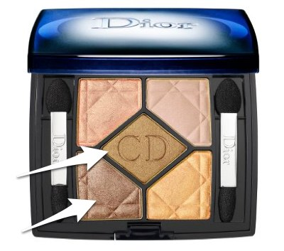 dior-5-colour-eyeshadow-sunset-cafe-440