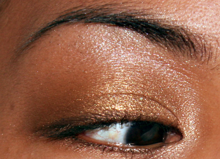 dior-goldrush-golds-569-fotd-eye-3