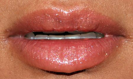 dior-goldrush-golds-569-fotd-lip-final