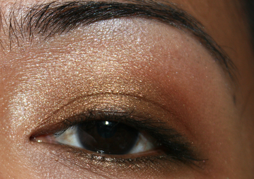 dior-goldrush-summer-2008-569-eye-1