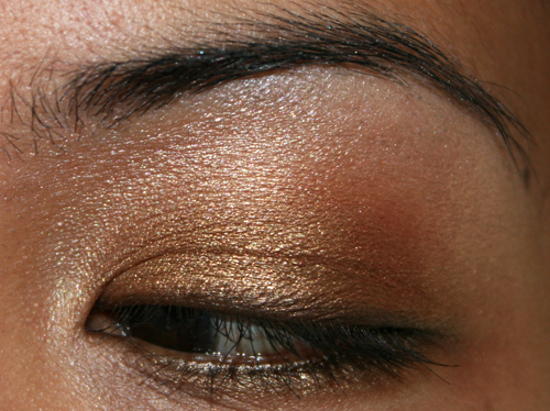 dior-goldrush-summer-2008-569-eye-2