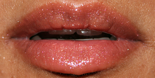 dior-goldrush-summer-2008-addict-ultra-gloss-coral-lame-2