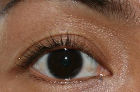 lancome-high-definicils-mascara-eye-1